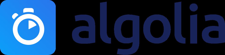 algolia-logo-light.png
