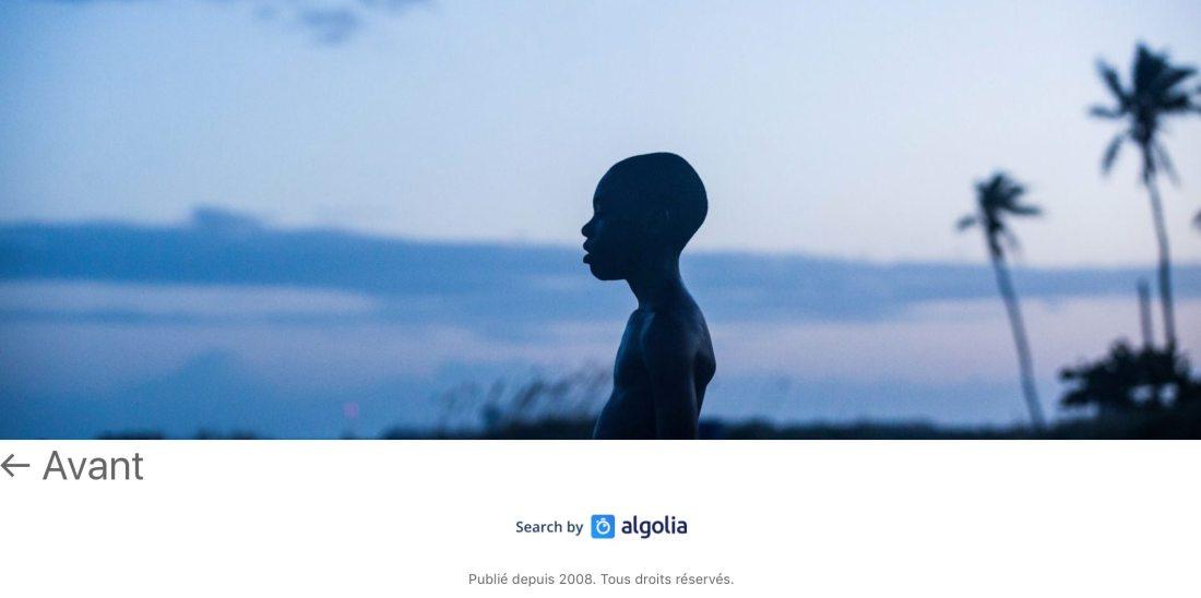 algolia-logo.jpg