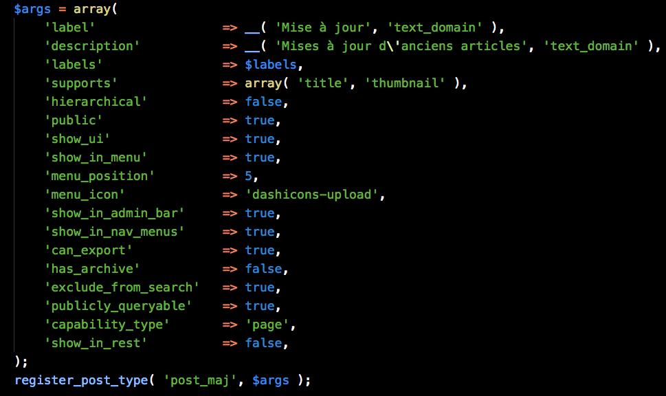 post-type-code.png